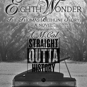 EighthwonderStraightOutta1